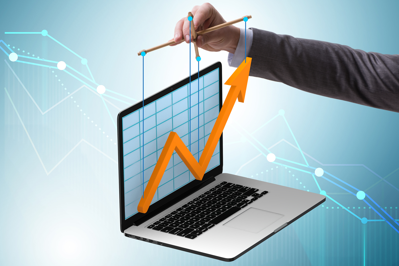 Analyst upgrade, Stock upgrade, Stock rating, Analyst news