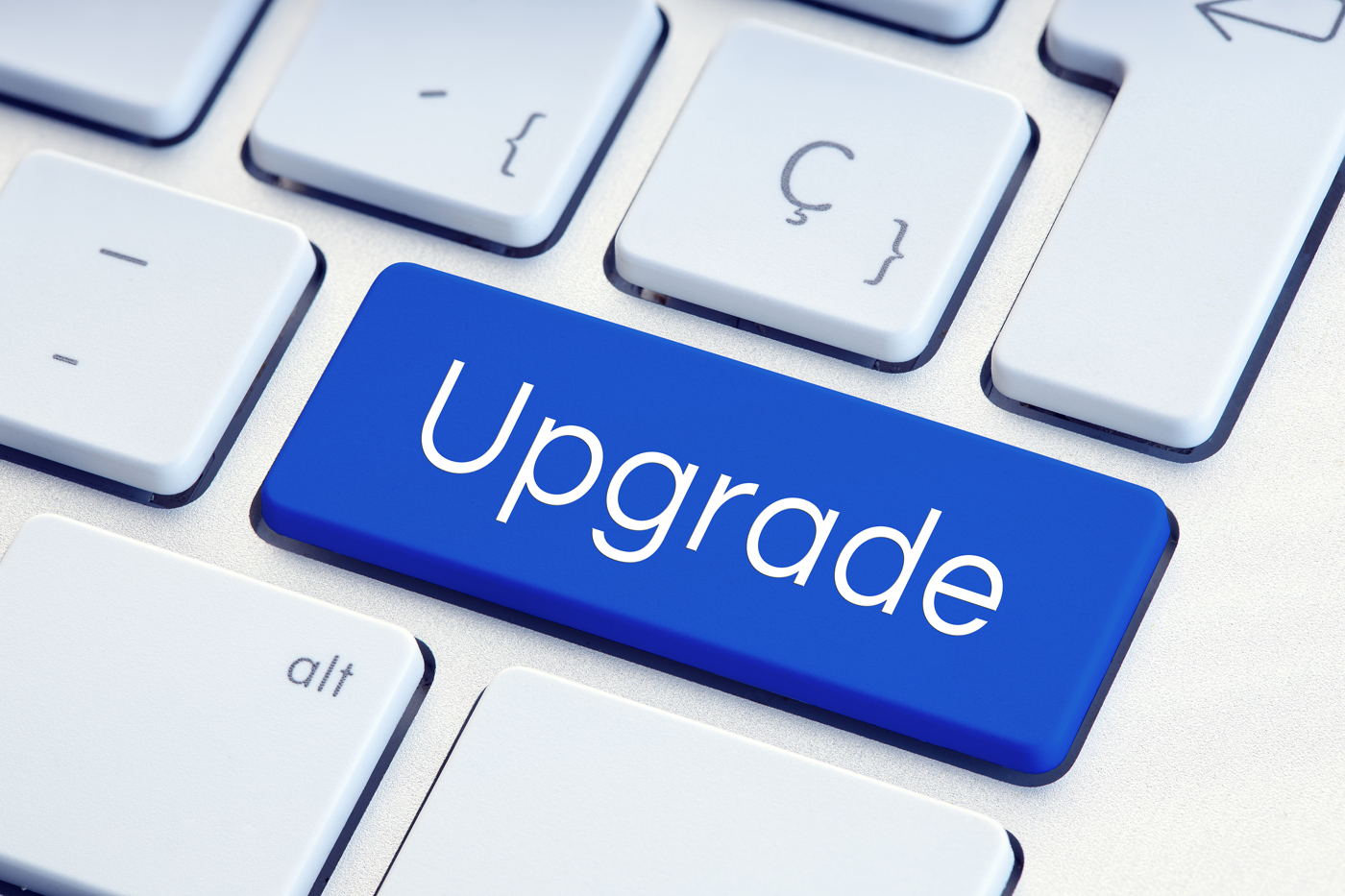 Analyst upgrade, Stock upgrade, Stock rating, Analyst news, Buy rating