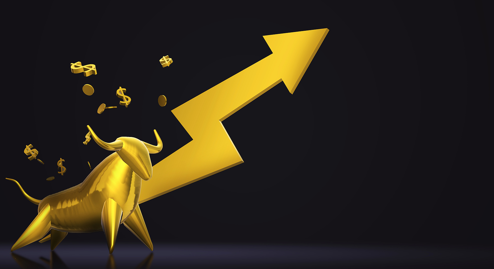 Bullish options trading strategies that work
