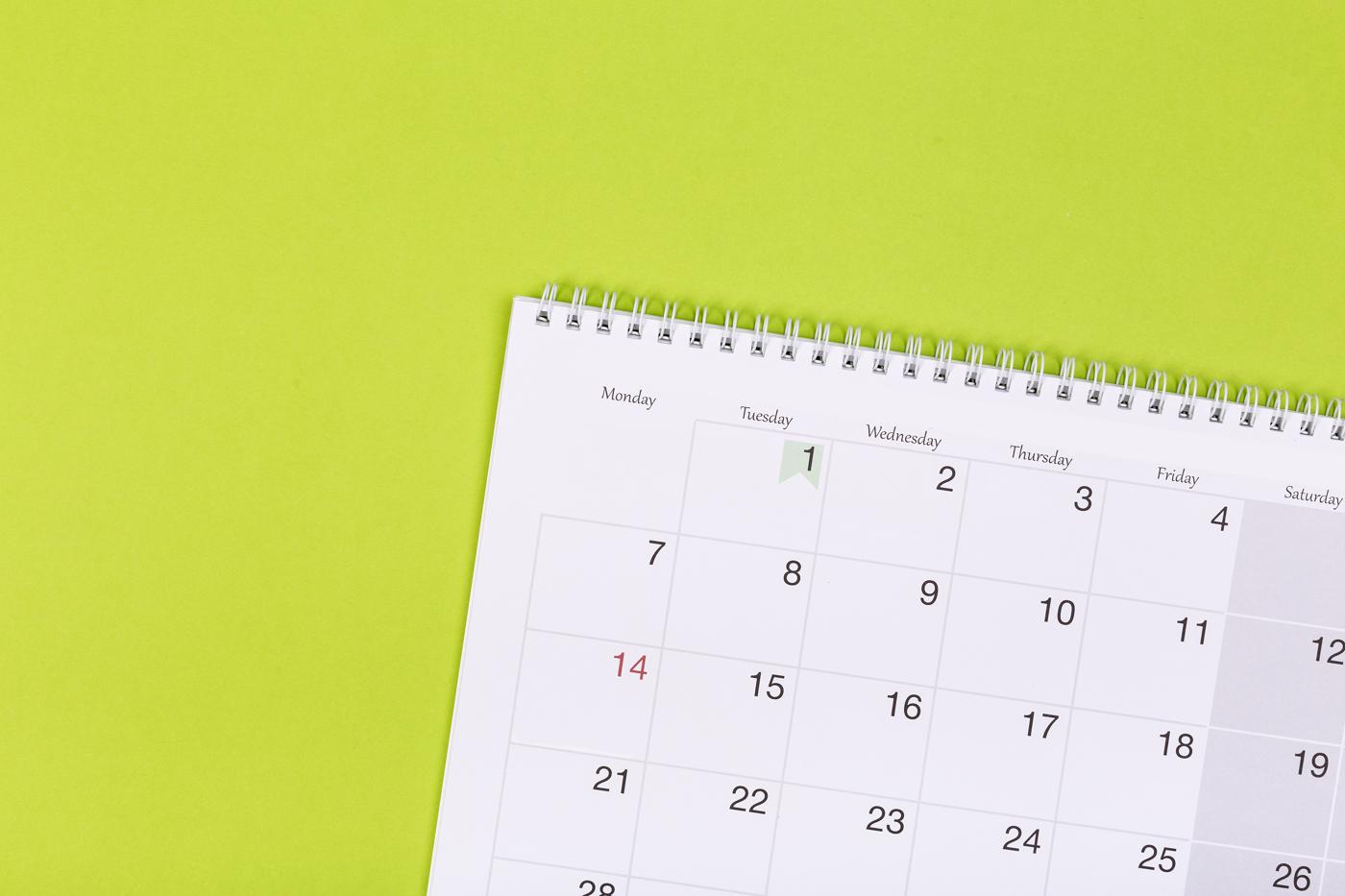 Stock market news, stock market news, stock market today, stock market calendar