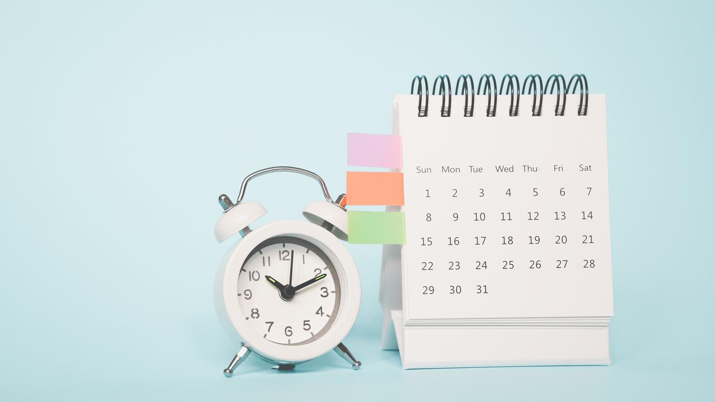 Stock Market News, Stock News, Stock Market Today, Stock Market Calendar