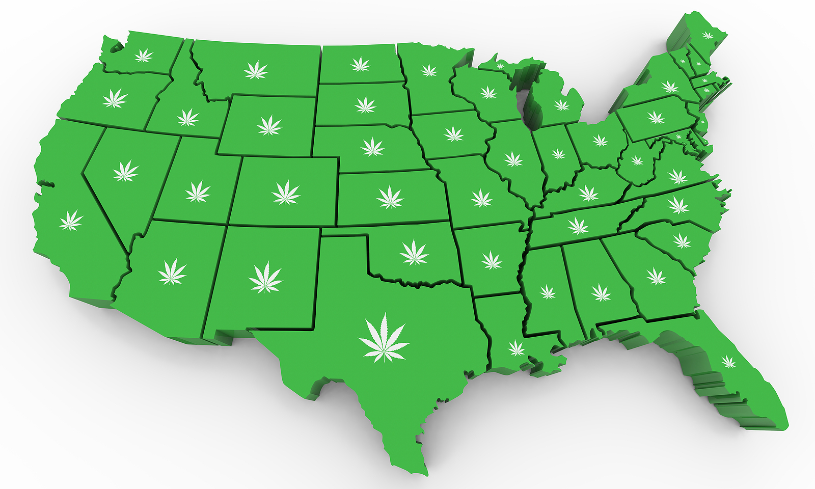 American cannabis stocks, marijuana stocks, pot stocks, legalization
