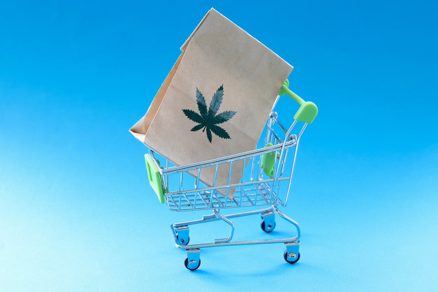 Cannabis stocks, marijuana stocks, pot stocks, CBD stocks