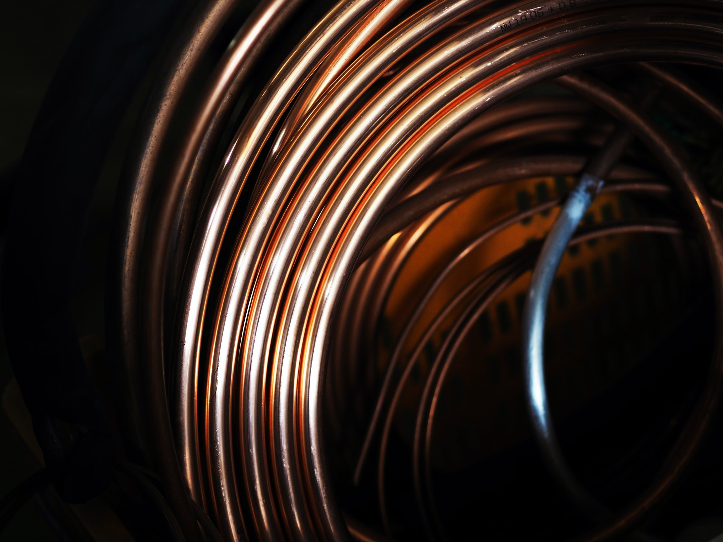 COPPER ETFS STOCKS NEWS AND ANALYSIS