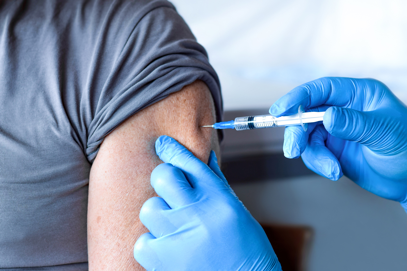 Covid-19, Coronavirus, Covid, Vaccine, Pandemic, Covid stocks