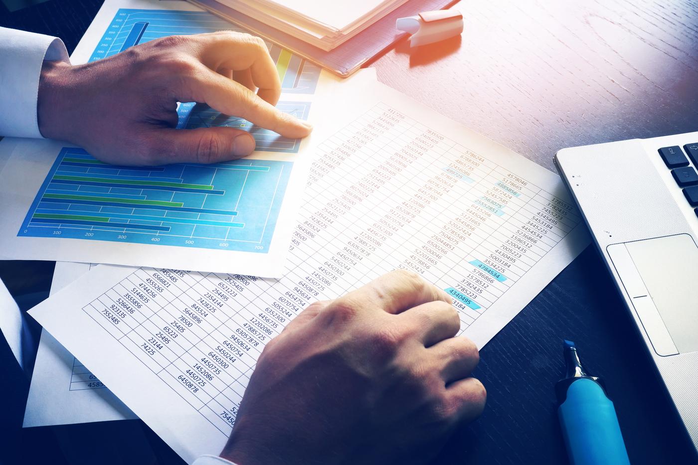 Earnings expectations, Earnings report, Earnings outlook, Revenue forecast