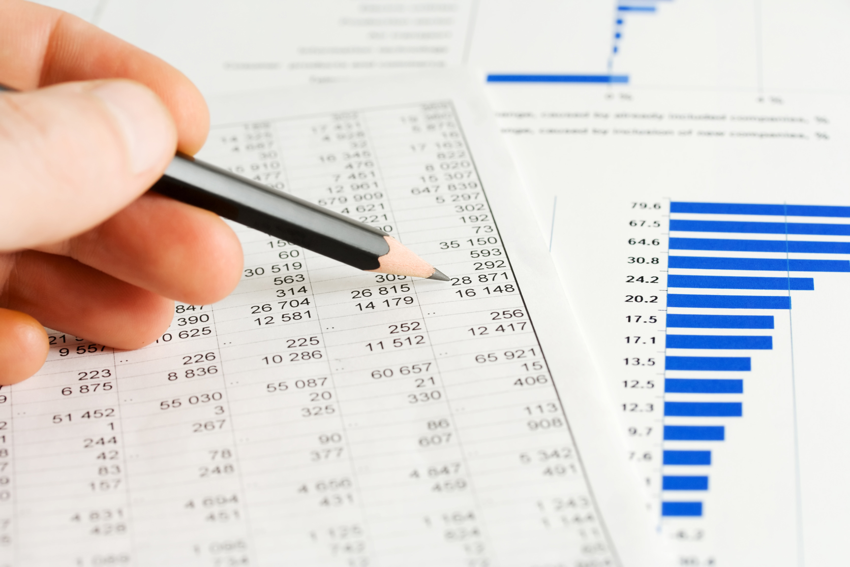 Earnings expectations, Earnings report, Earnings Per Share, Quarterly Earnings