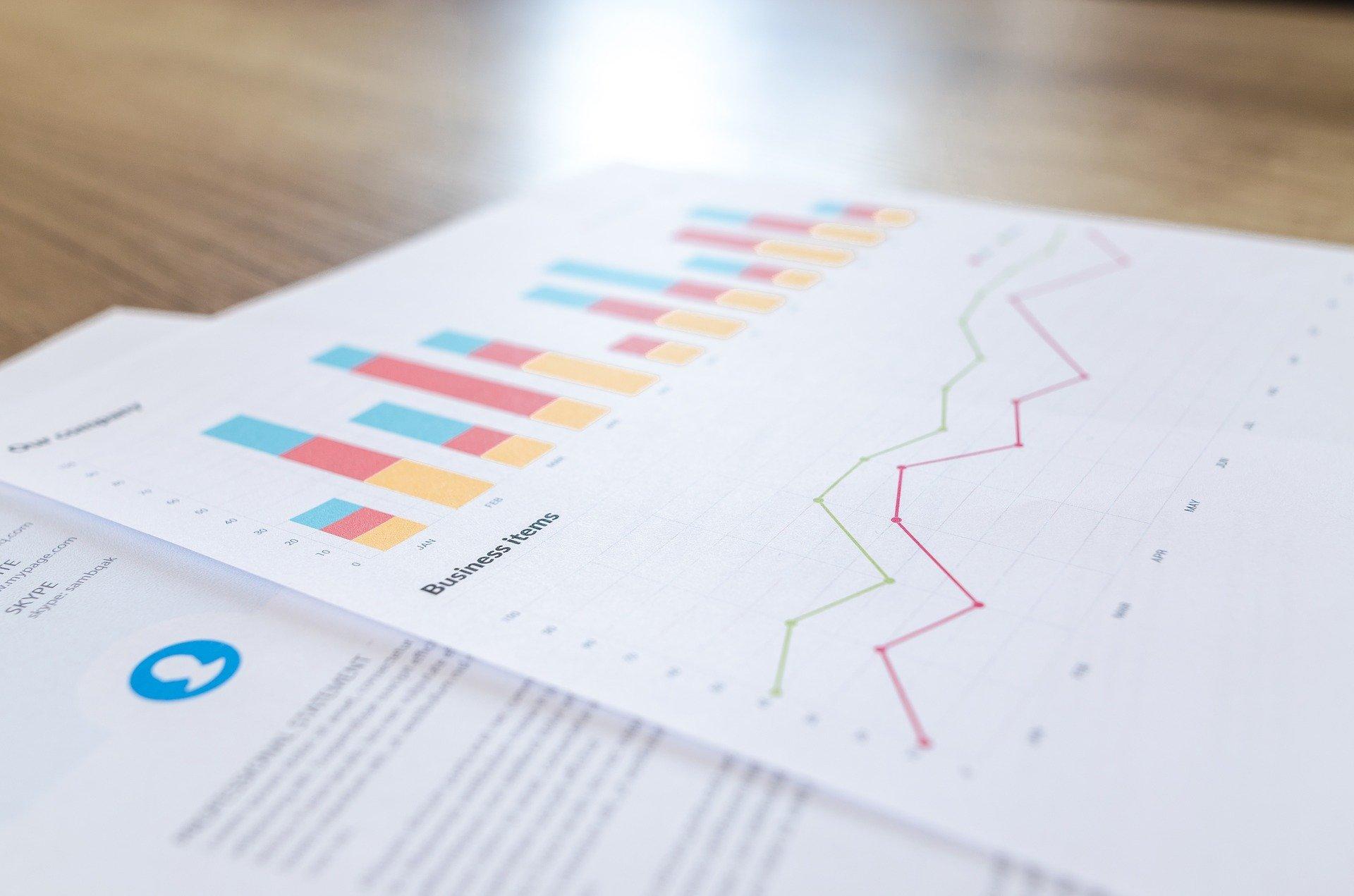 Quarterly report, Shareholders meeting, Earnings report