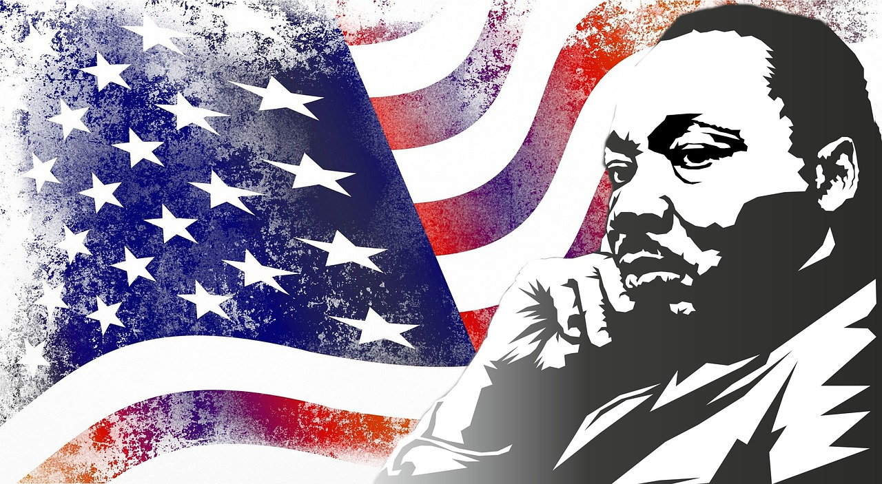 Stock Market Holidays Martin Luther King Day MLK