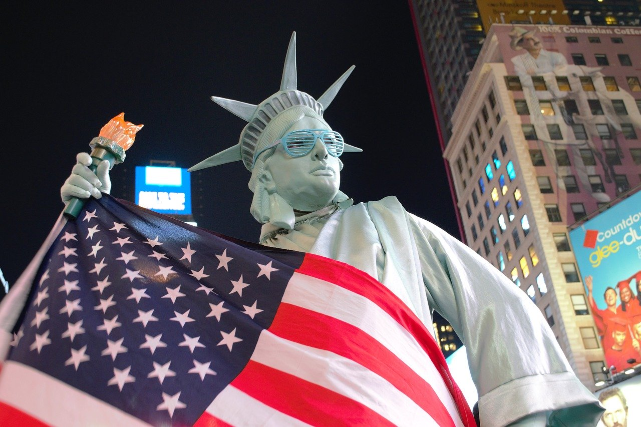 Stock Market Holidays 4th of July Veterans Day