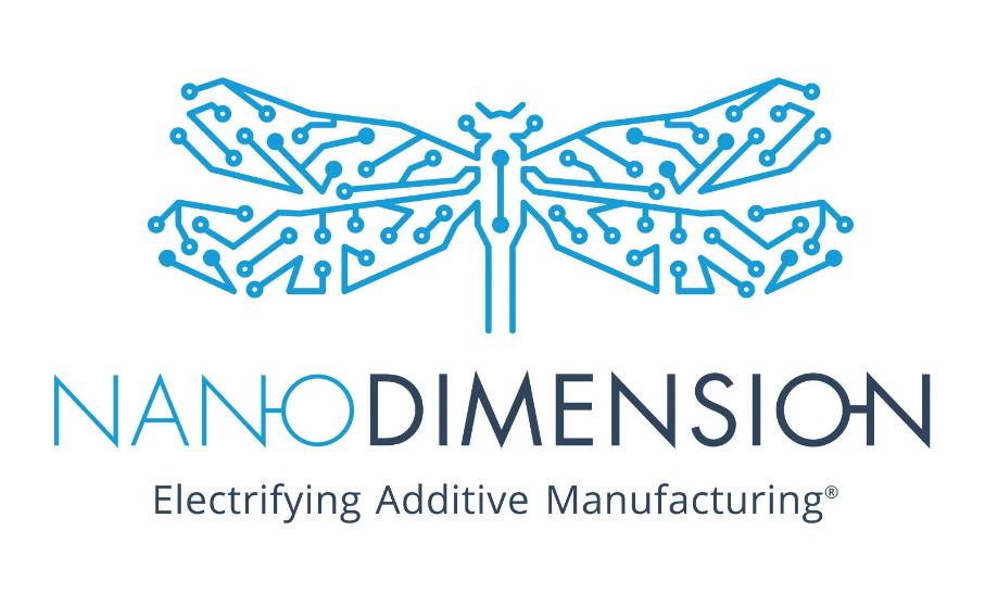 Nano Dimension NNDM stock