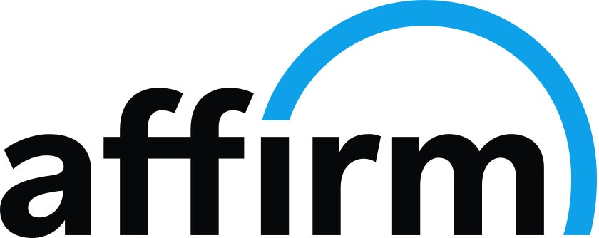 Affirm stock, AFRM stock. Affirm IPO. AFRM IPO