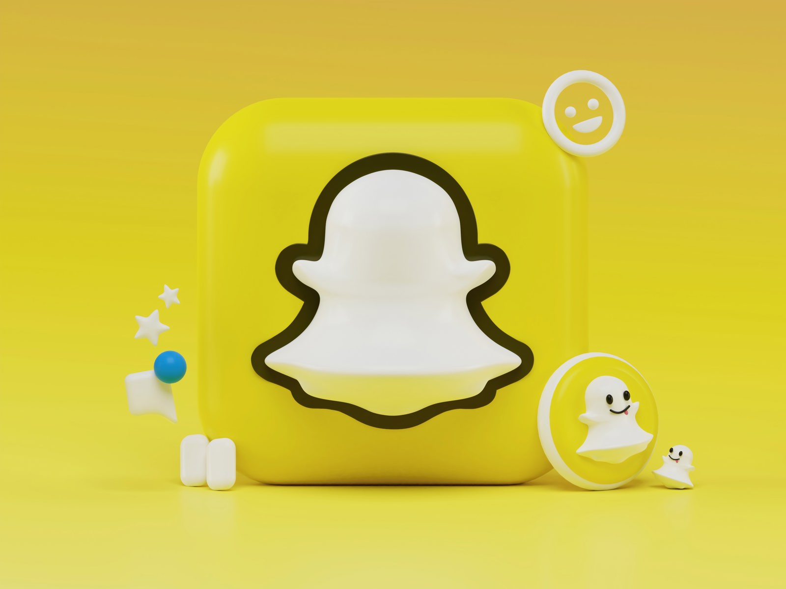 SnapChat SNAP stock news and analysis