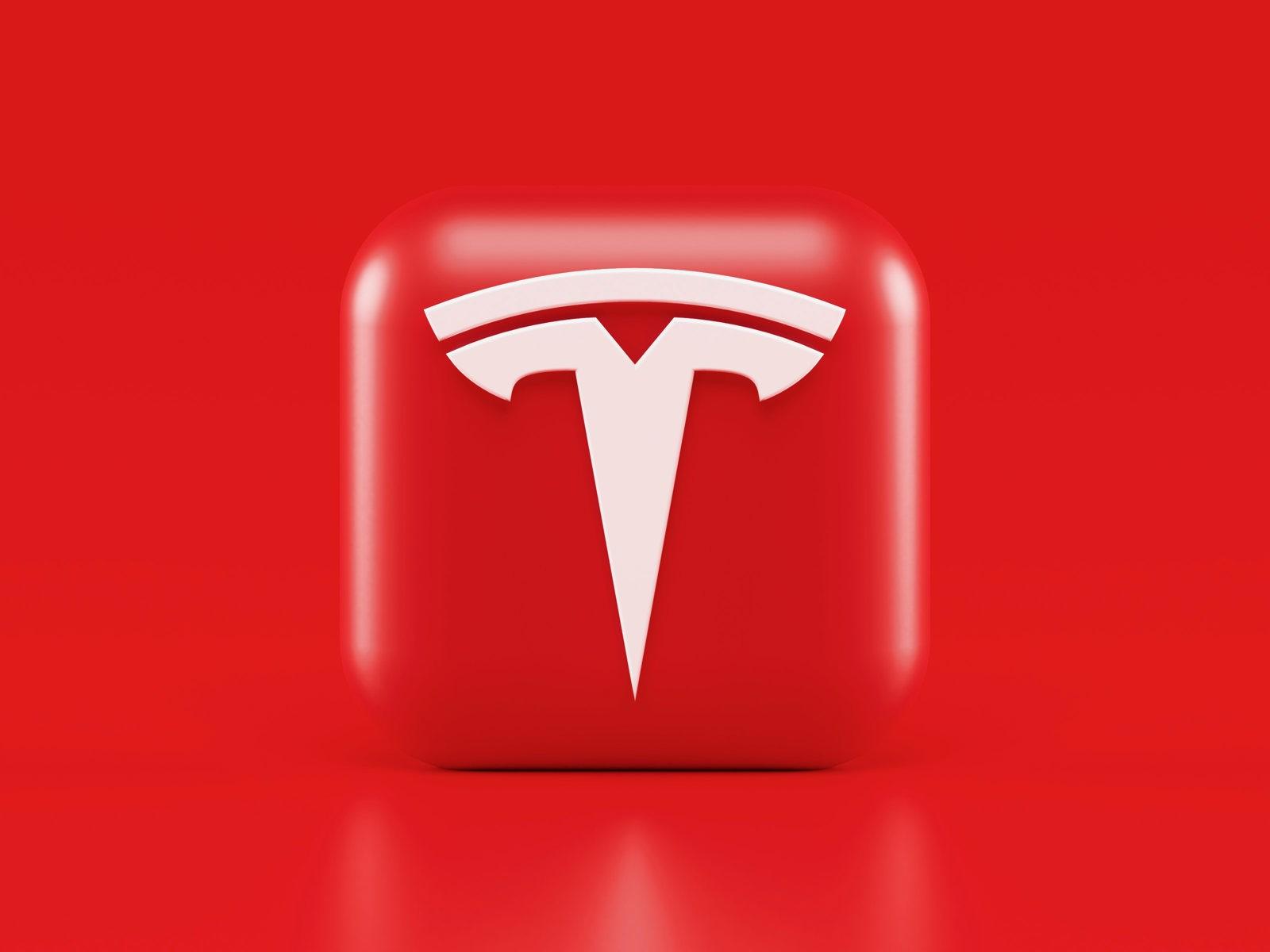 Tesla stock, TSLA stock, Tesla stock, TSLA stock