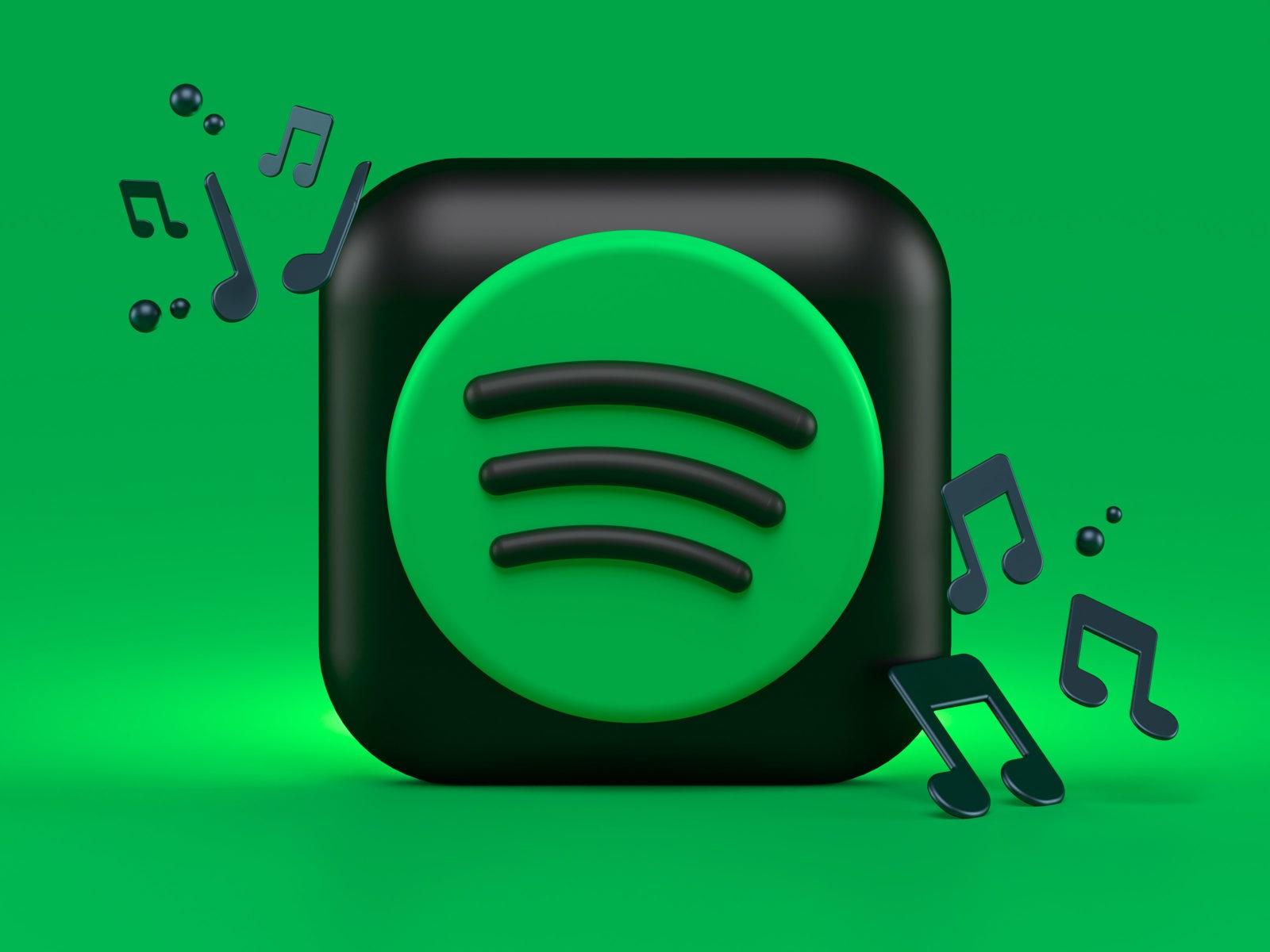Spotify Technology stock, SPOT stock, Spotify stock, streaming stocks