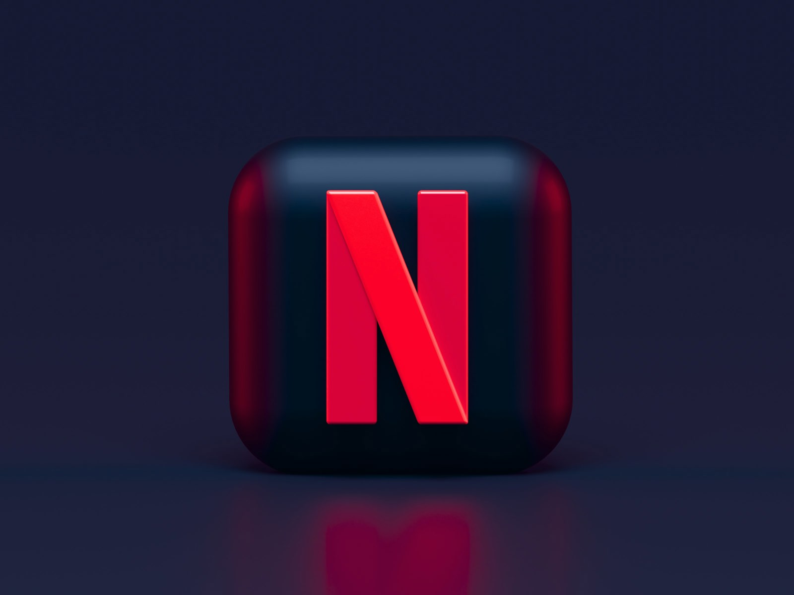Netflix stock, nflx stock news and analysis