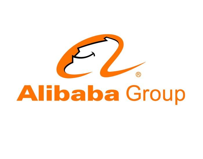 Alibaba Group stock, Alibaba stock, BABA stock, BABA stock news