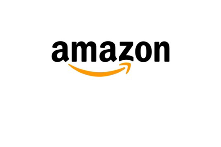 Amazon AMZN stock price