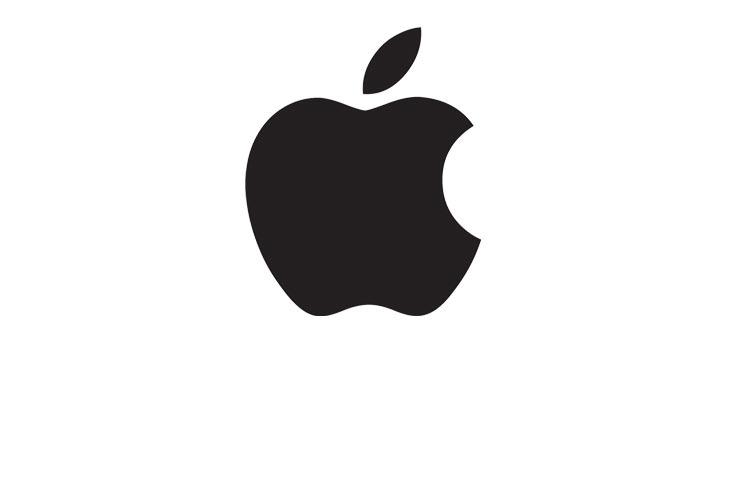 Apple stock, AAPL stock, AAPL stock news, AAPL stock price