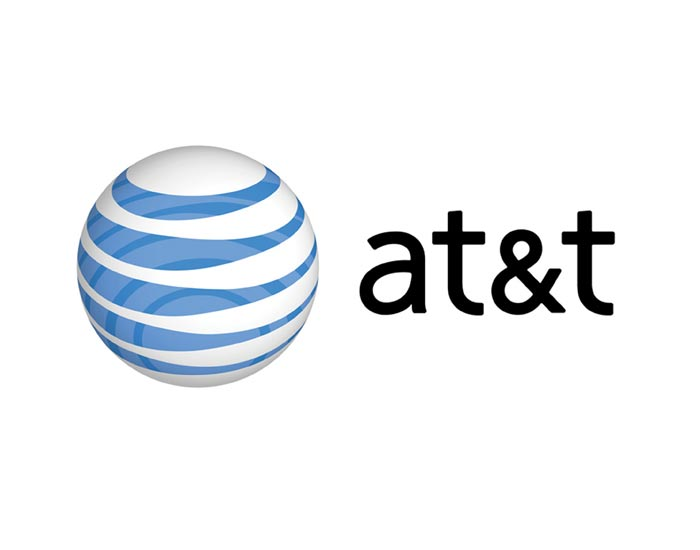 AT&T T options research
