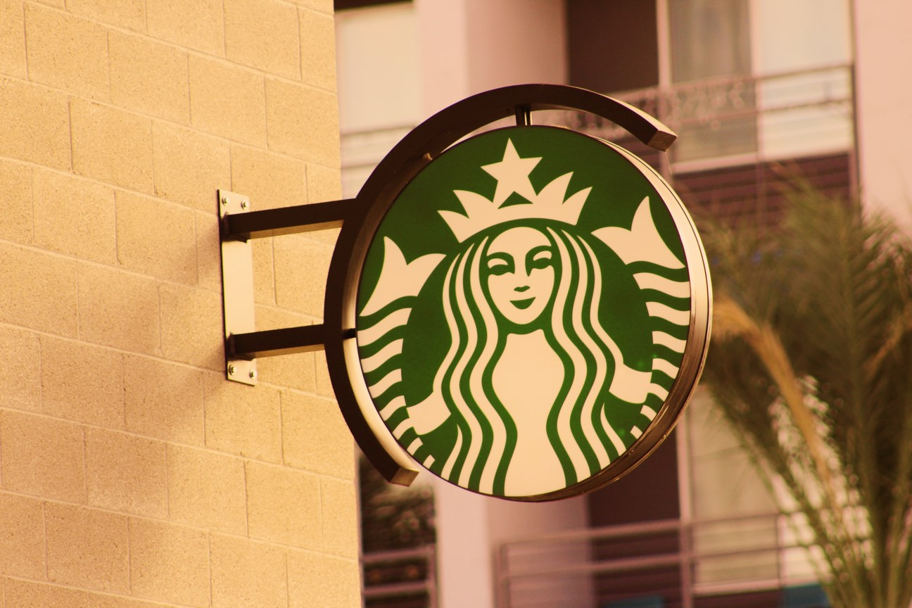 Starbucks SBUX stock news and analysis