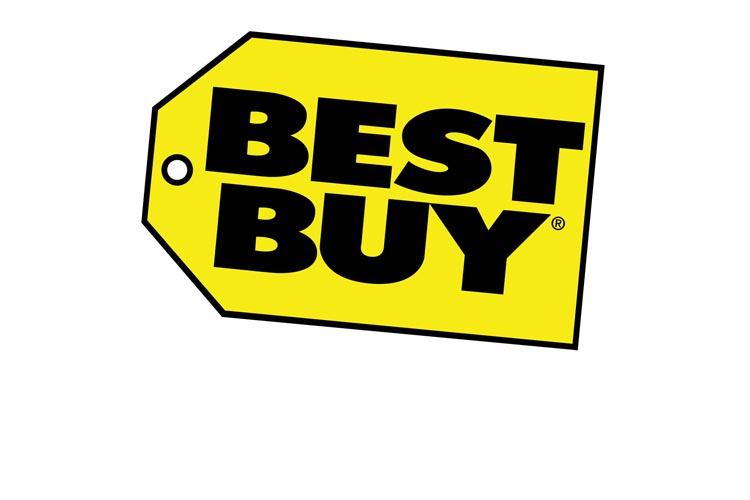 Best Buy stock, BBY stock, BBY news, electronics stocks