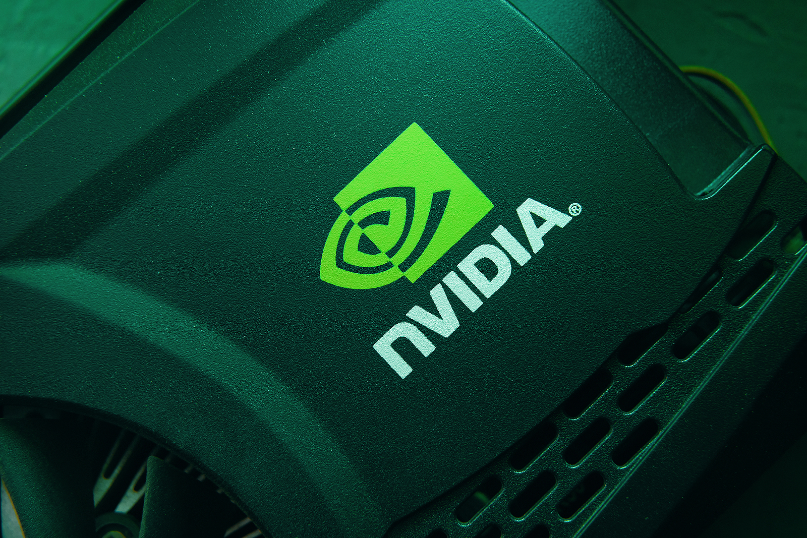 Nvidia NVDA stock news and analysis