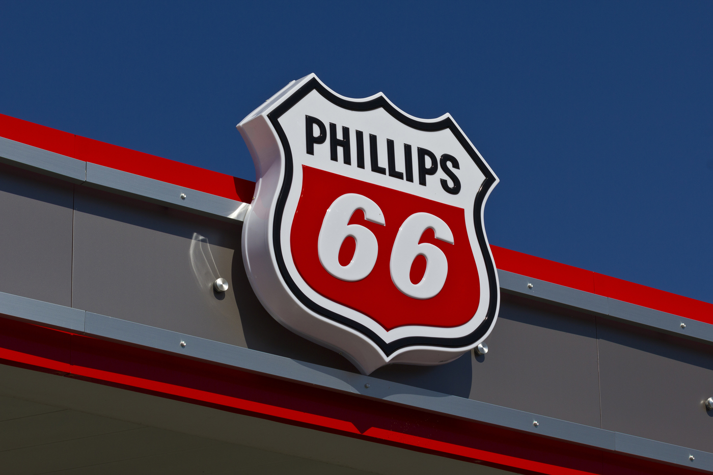 Phillips 66 stock, PSX stocks, gasoline and oil stocks
