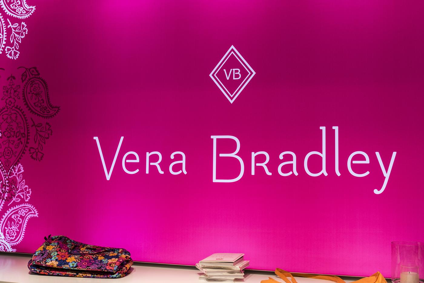 Vera Bradley stock, VRA stock