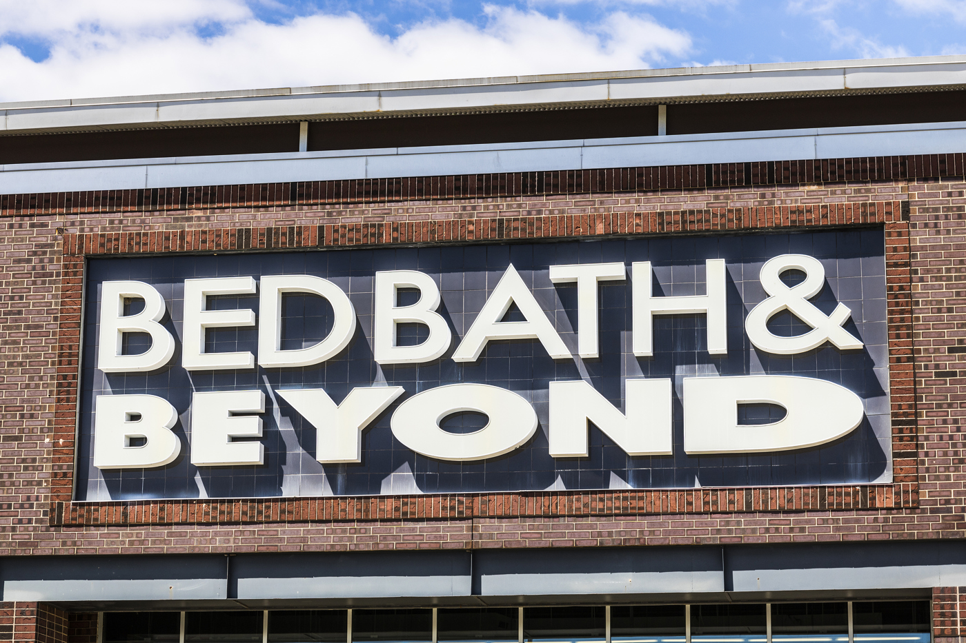 Bed Bath & Beyond, Bed Bath Beyond stock, BBBY stock