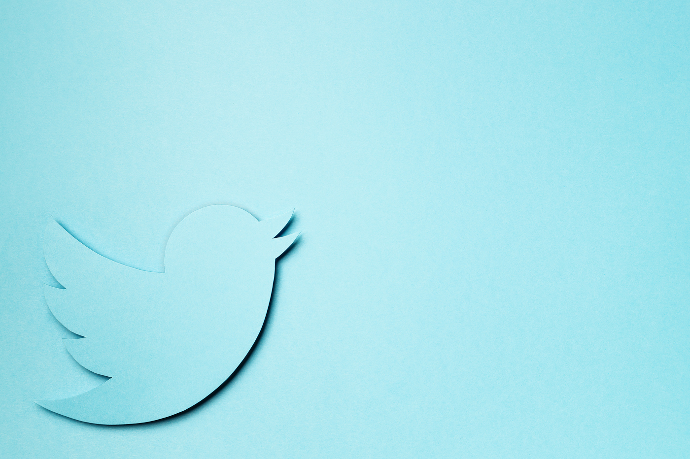 Twitter TWTR stock news and analysis