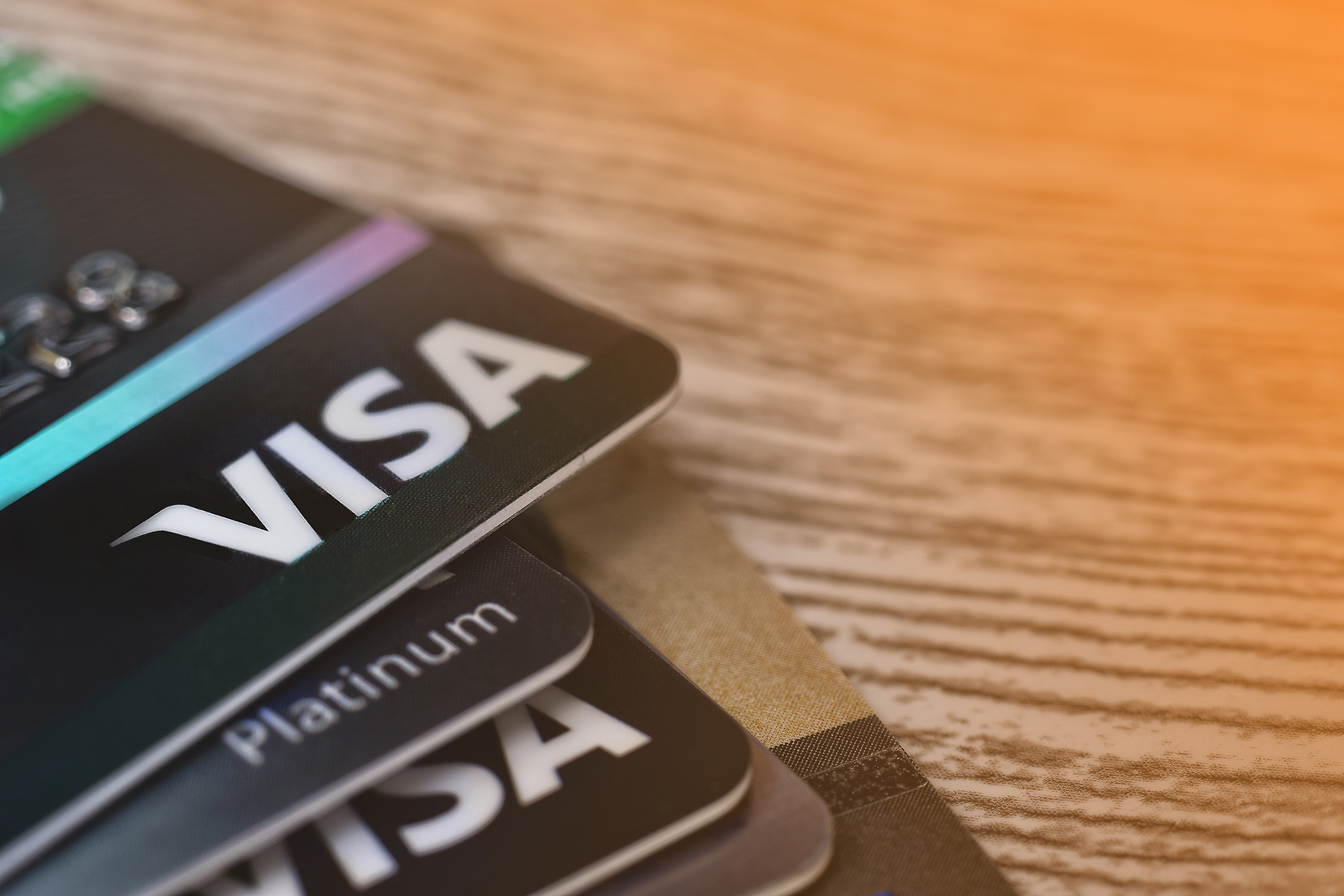 Visa V stock news and analysis