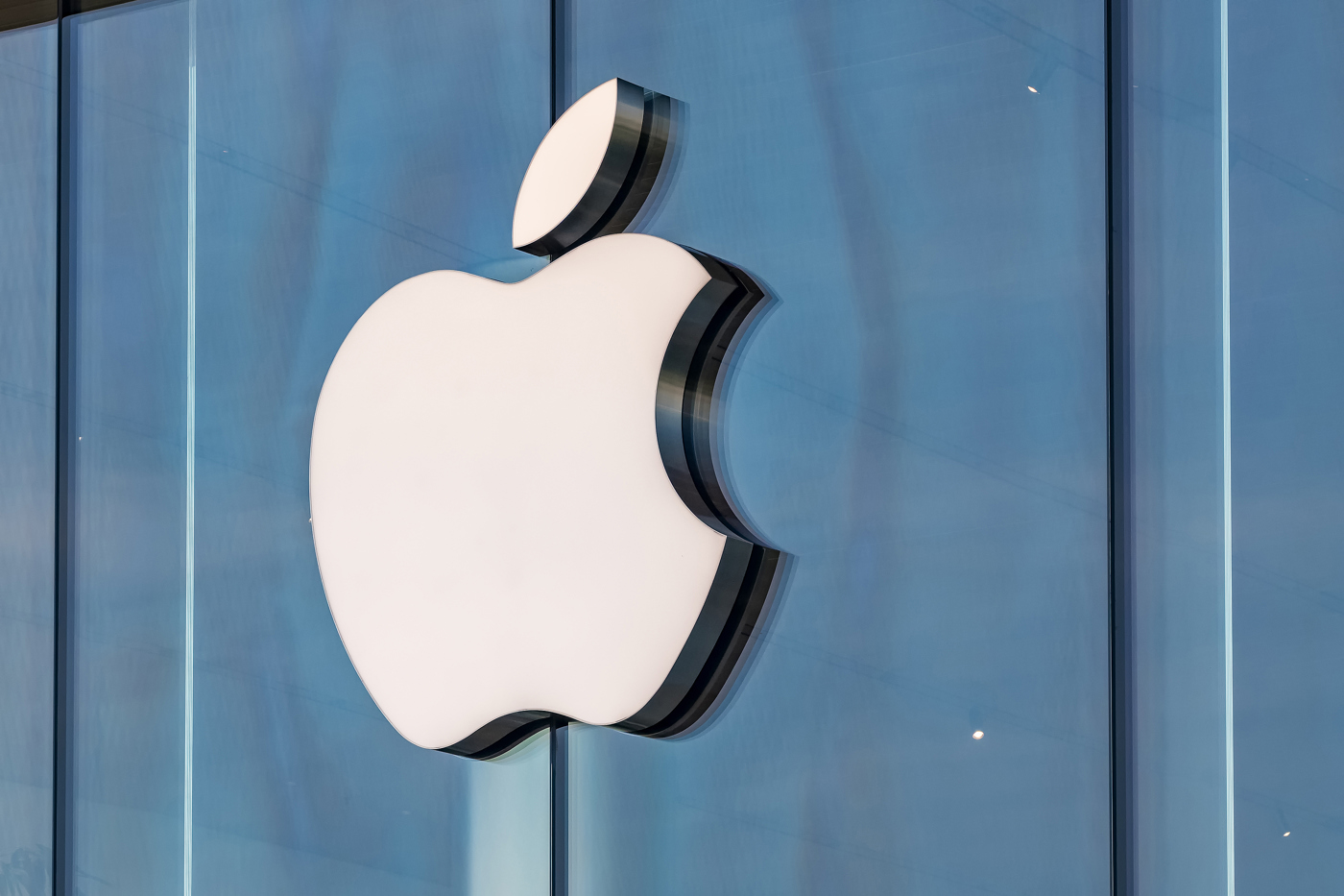 Apple stock, AAPL stock news and analysis