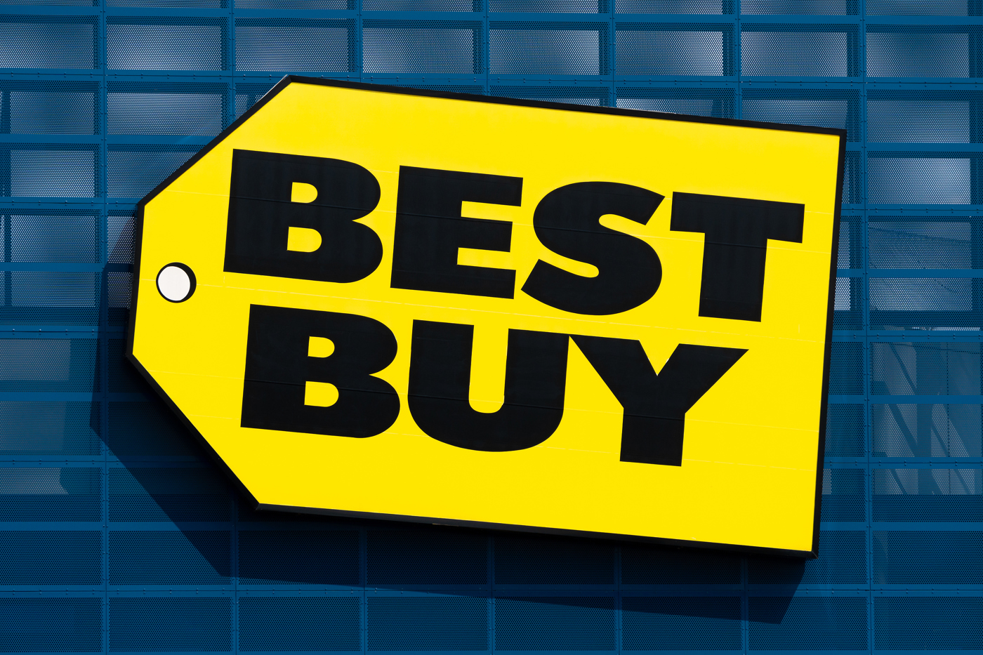 Best Buy stock, BBY stock, electronics stocks