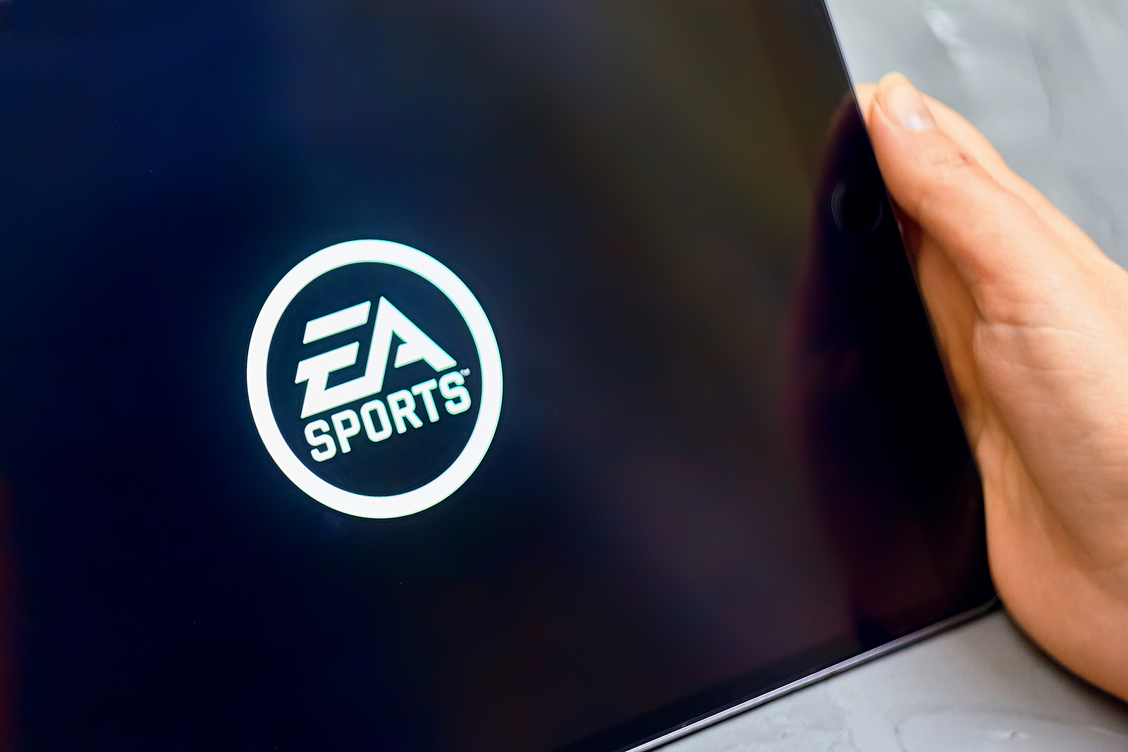 Electronic Arts EA stock news and analysis