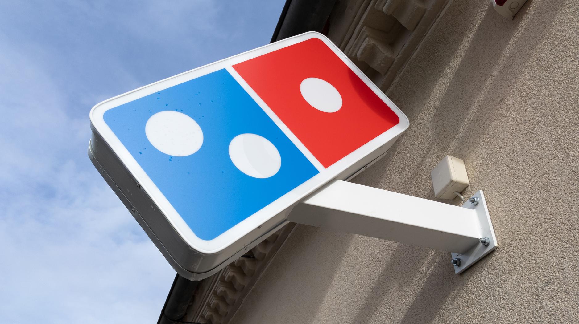 Dominos Pizza stock, Dominos stock, DPZ stock