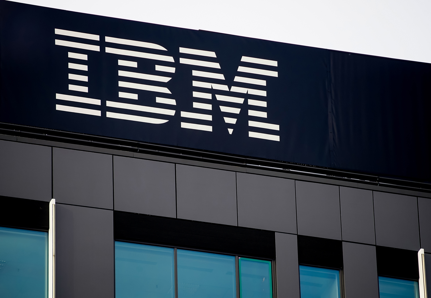 IBM stock, International Business Machines stock, Tech stocks