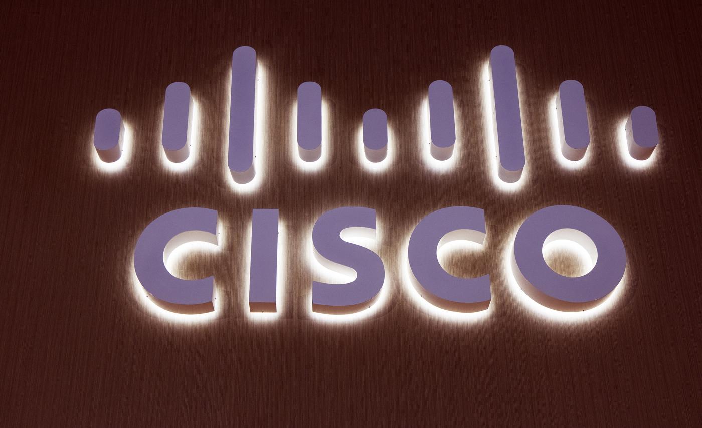 Cisco stock, CSCO stock, Cisco Systems stock