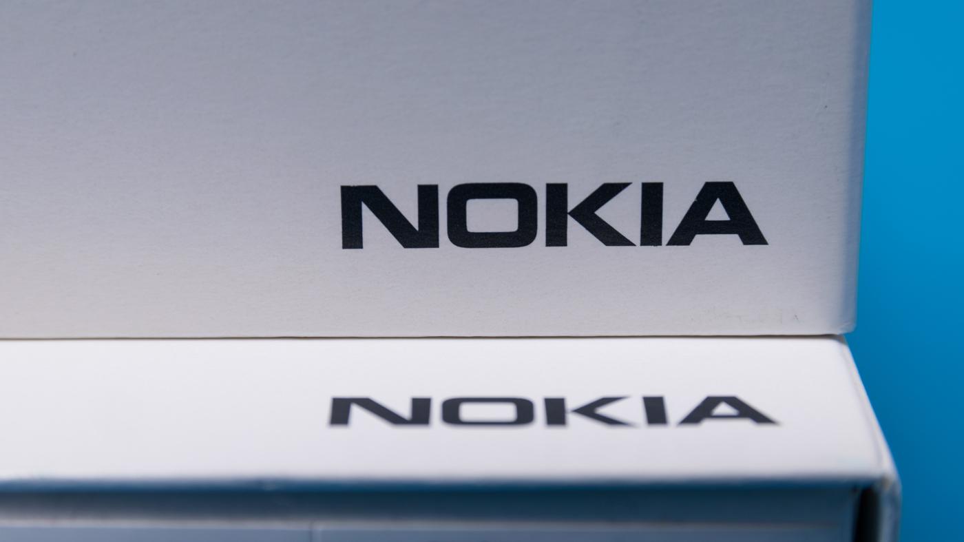 Nokia stock, NOK stock, NOK stock news