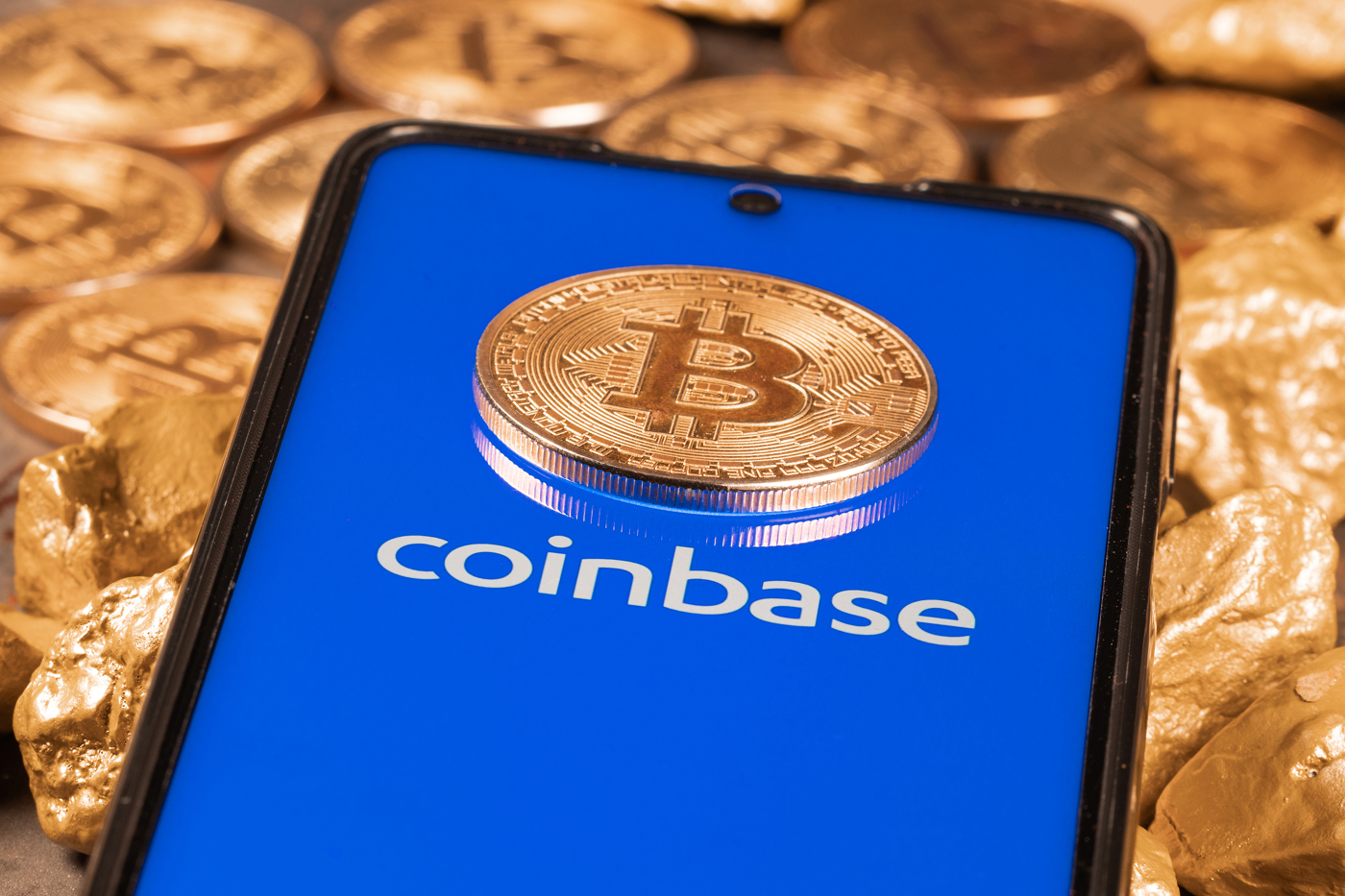 Coinbase, Cryptocurrency, Digital Currency, Bitcoin, Ethereum, Dogecoin