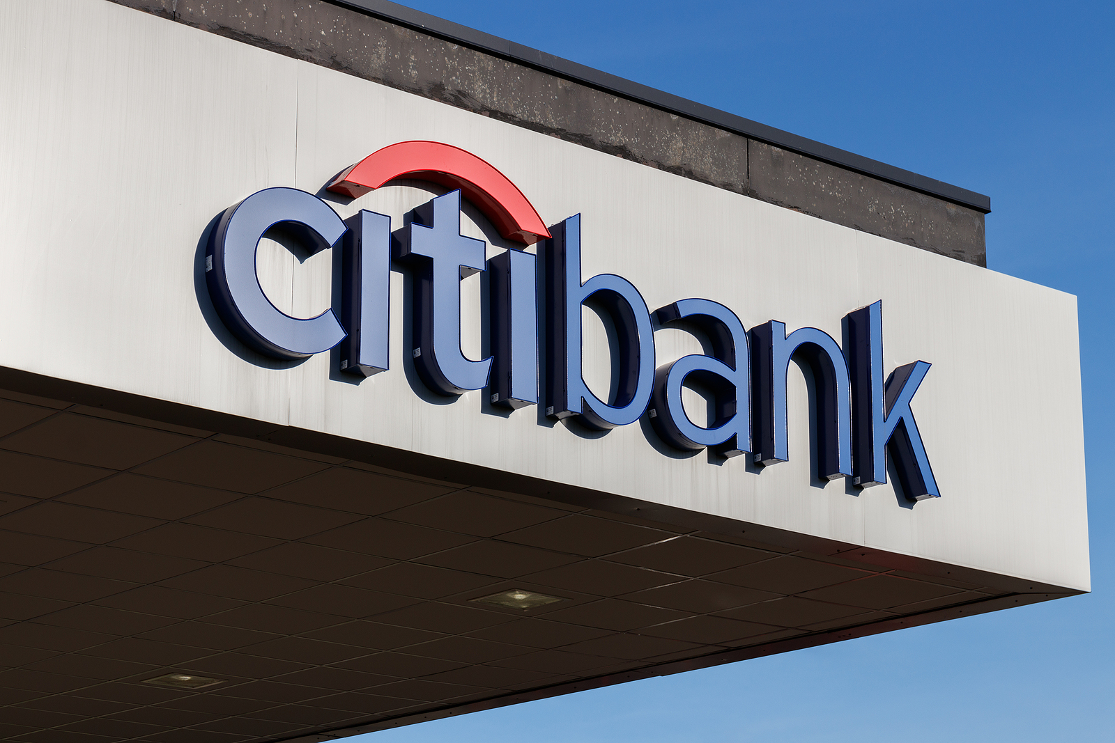Citibank C stock news and analysis