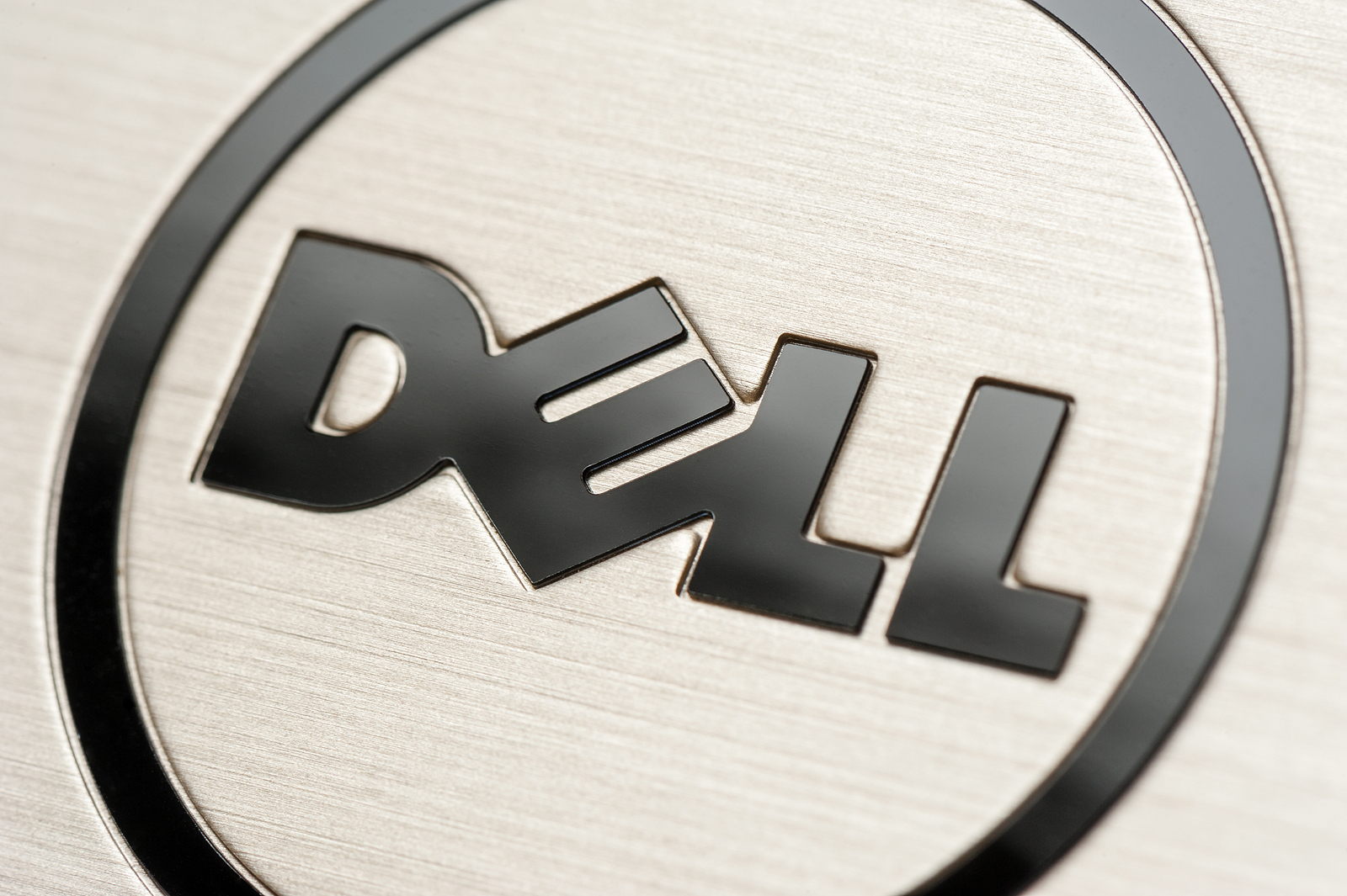 Dell Technologies stock, DELL stock news and analysis