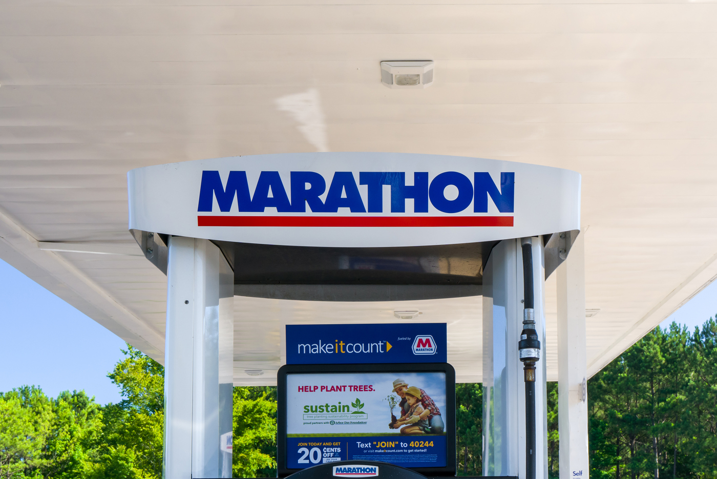 Marathon Petroleum (MPC) stock news and analysis