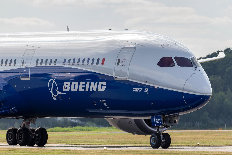 Boeing stock, BA stock, airplane stocks