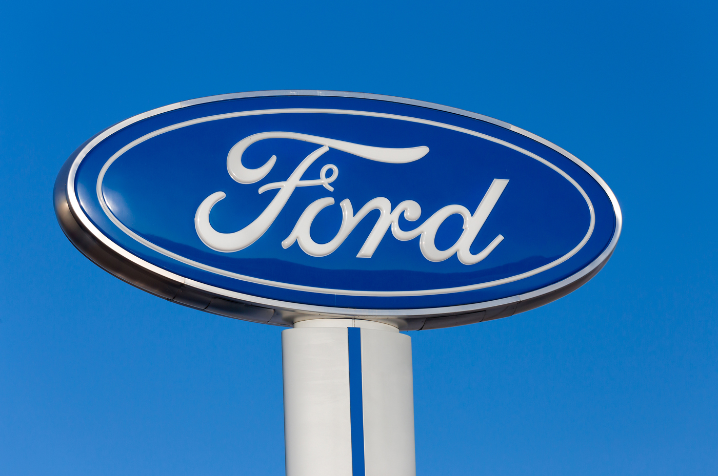 Ford stock, F stock, automobile stocks, car stocks