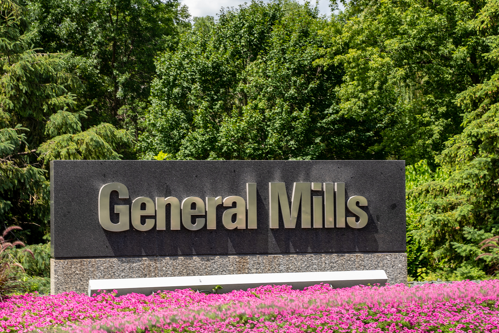 General Mills GIS stock news and analysis