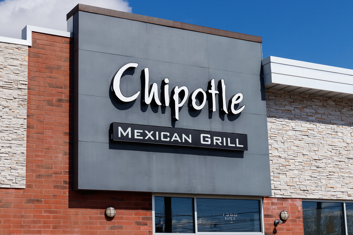 Chipotle stock, CMG stock, Restaurant stocks, CMG stock news