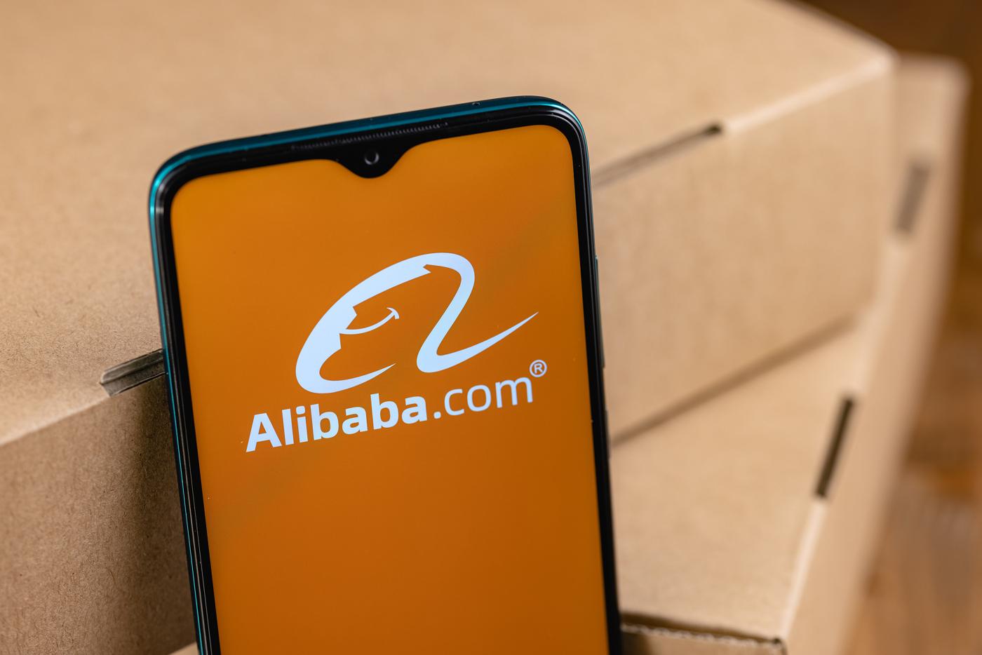 Alibaba stock, BABA stock, BABA stock news, Alibaba stock news