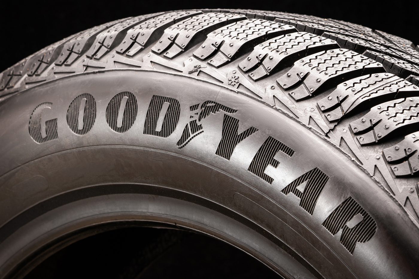 Goodyear Tire and Rubber stock, Goodyear stock, GT stock