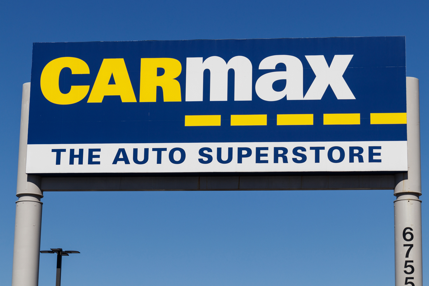 CarMax stock, KMX stock, auto stocks, car stocks
